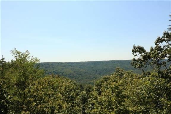 0 Vanderbilt Ln, Sewanee, TN 37375 (MLS #RTC2136573) :: Armstrong Real Estate