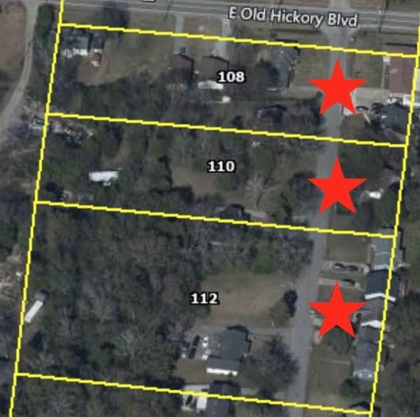 108 Farris Ave, Madison, TN 37115 (MLS #RTC2137299) :: Village Real Estate
