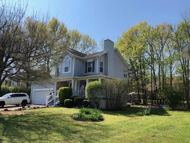 325 Ella St, Smyrna, TN 37167 (MLS #RTC2138308) :: John Jones Real Estate LLC