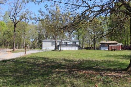 1644 Warner Bridge Rd, Shelbyville, TN 37160 (MLS #RTC2138579) :: Berkshire Hathaway HomeServices Woodmont Realty