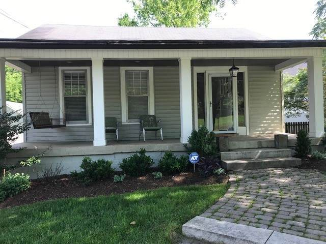 3704 Murphy Rd, Nashville, TN 37209 (MLS #RTC2138675) :: Maples Realty and Auction Co.