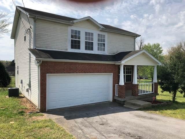 514 Whitewater Ln, Murfreesboro, TN 37129 (MLS #RTC2138821) :: Village Real Estate