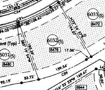 8476 Heirloom Blvd (Lot 6032), College Grove, TN 37046 (MLS #RTC2138957) :: Christian Black Team