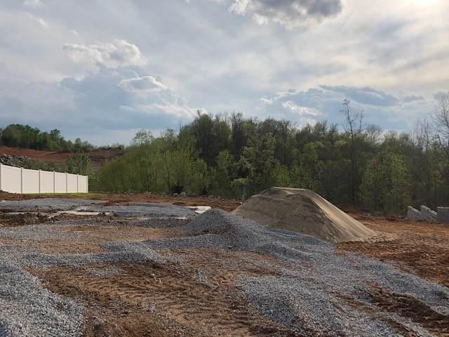 64 Gratton Estates, Clarksville, TN 37043 (MLS #RTC2139023) :: Hannah Price Team