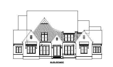 9255 Berwyn Court, Brentwood, TN 37027 (MLS #RTC2139247) :: Village Real Estate