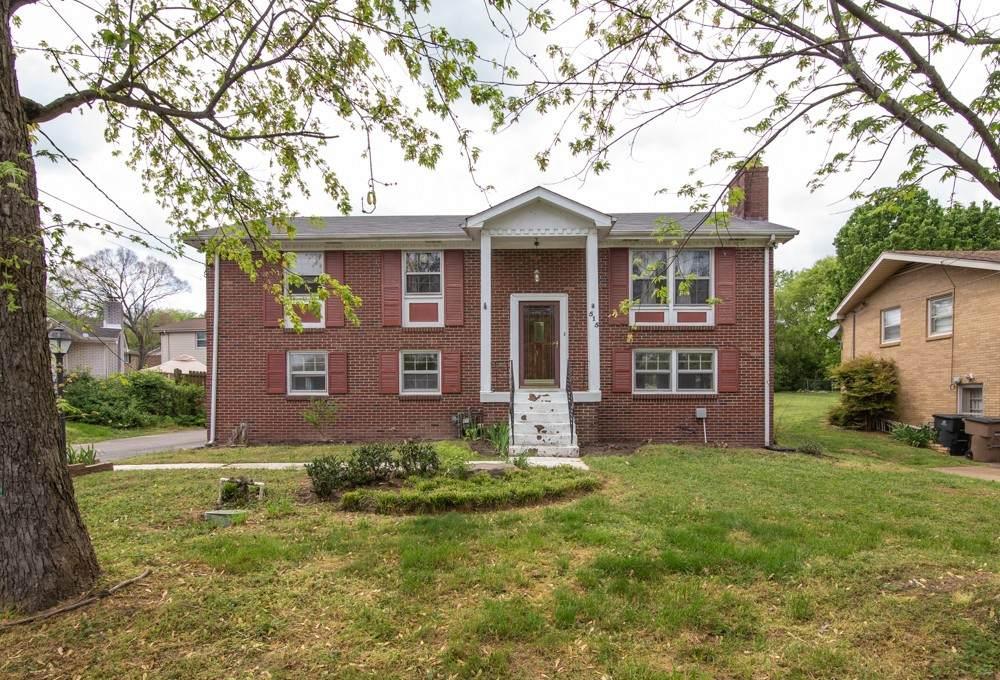 515 Rural Hill Rd - Photo 1