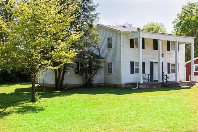599 W Meade Blvd, Franklin, TN 37064 (MLS #RTC2141269) :: Benchmark Realty