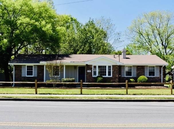 405 Owendale Dr, Antioch, TN 37013 (MLS #RTC2141897) :: Five Doors Network