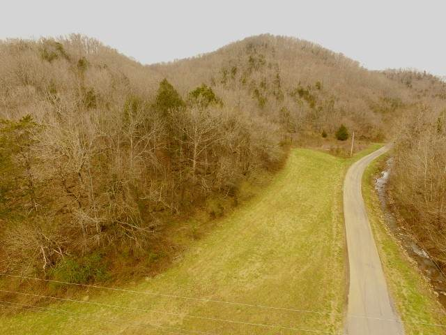 532 Ac. Wet Mill Creek Rd, Celina, TN 38551 (MLS #RTC2143475) :: The Group Campbell powered by Five Doors Network