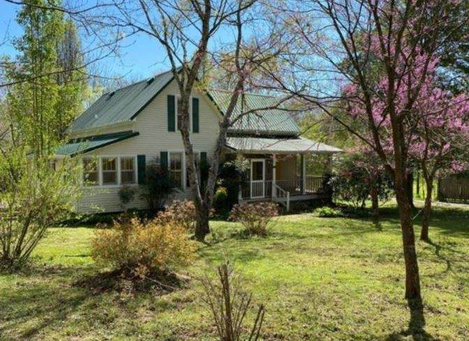 211 Francis Ferry Rd - Photo 1
