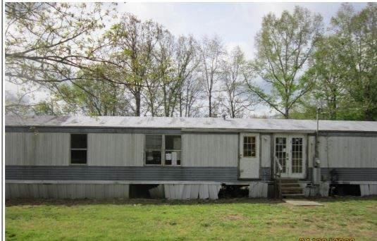 914 Bear Cub Run, Centerville, TN 37033 (MLS #RTC2148096) :: Village Real Estate