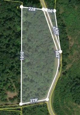 0 Hwy 231, Erin, TN 37061 (MLS #RTC2148235) :: Exit Realty Music City