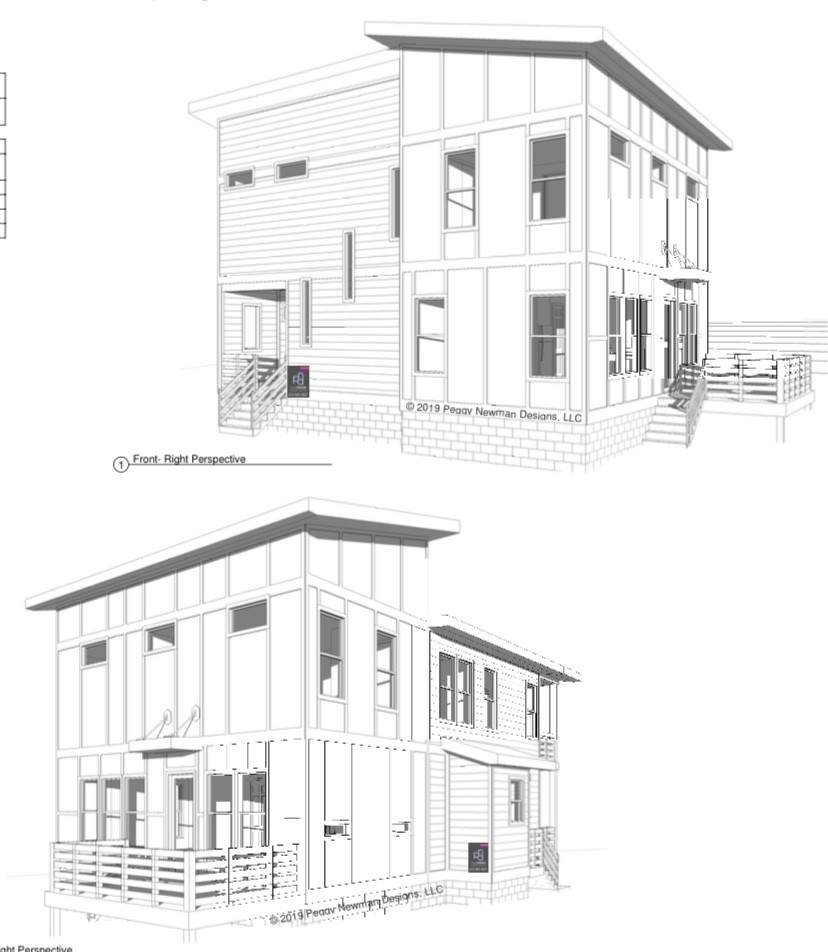 2024 9th Ave - Photo 1