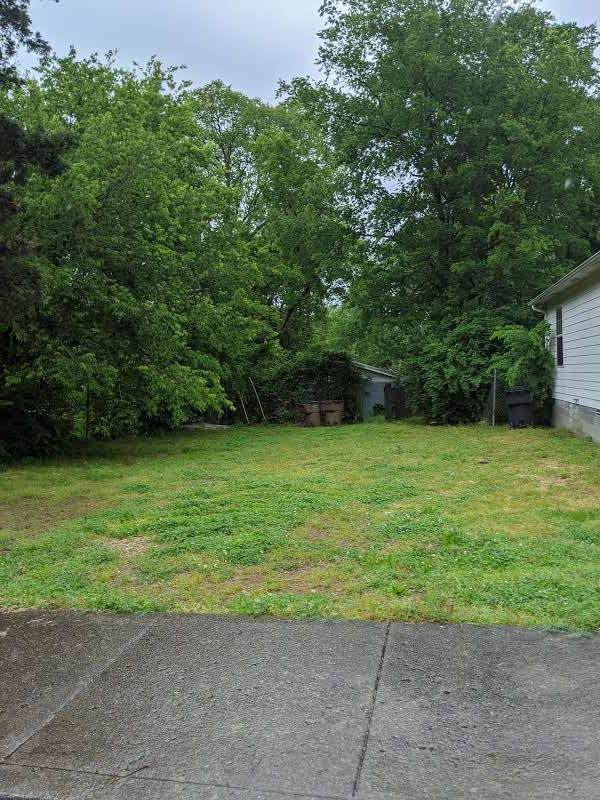 2422 Booker St, Nashville, TN 37208 (MLS #RTC2149512) :: Ashley Claire Real Estate - Benchmark Realty