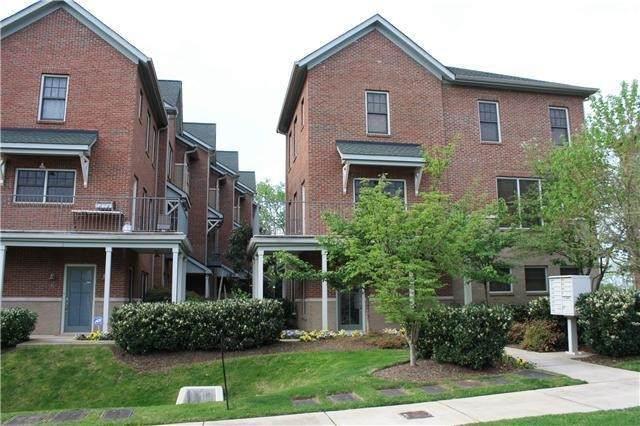 3186 Parthenon Ave - Photo 1