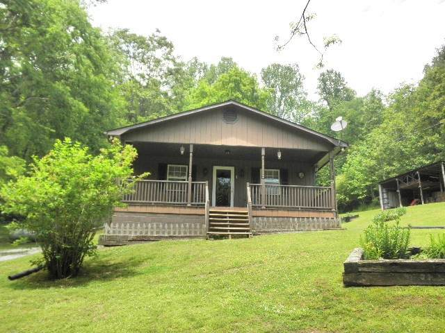 232 Stoneboro Rd, Fayetteville, TN 37334 (MLS #RTC2150502) :: Berkshire Hathaway HomeServices Woodmont Realty