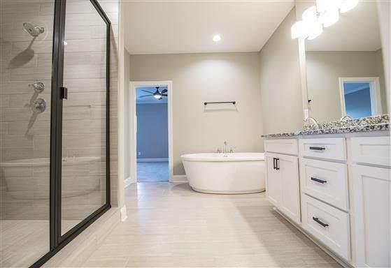 3433 Magruder Drive (J5), Murfreesboro, TN 37129 (MLS #RTC2151272) :: Berkshire Hathaway HomeServices Woodmont Realty