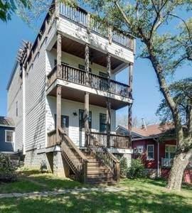 1210 Ashwood Ave, Nashville, TN 37212 (MLS #RTC2151277) :: Stormberg Real Estate Group