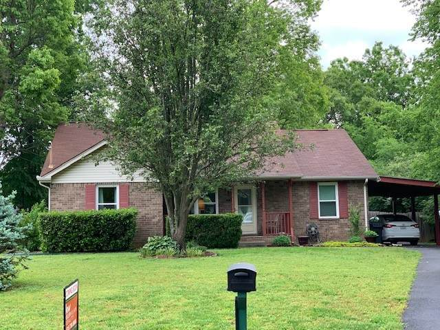 1215 Ledbury Dr, Smyrna, TN 37167 (MLS #RTC2151327) :: Village Real Estate