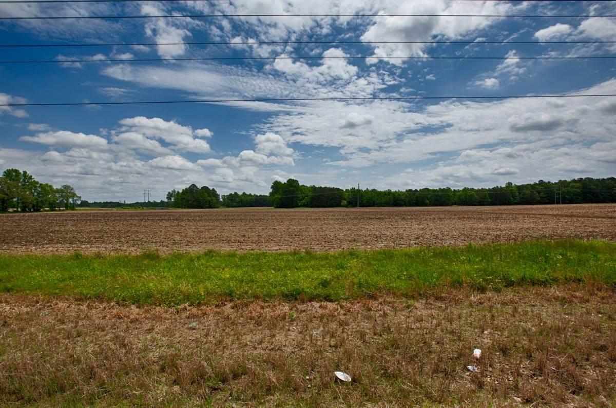 0 Mooresville Road - Photo 1