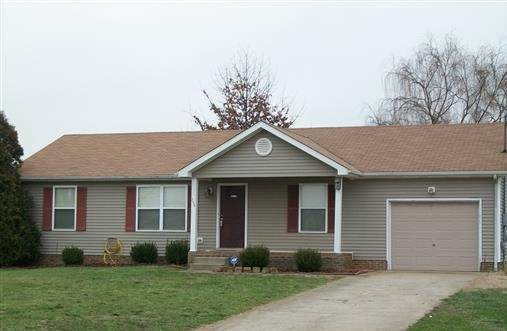 246 Waterford Drive - Photo 1