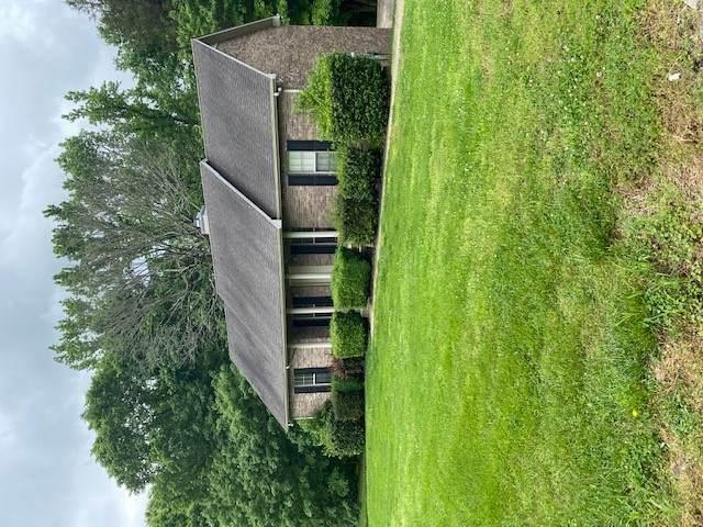 2988 Jarrell Ridge Farms Rd - Photo 1