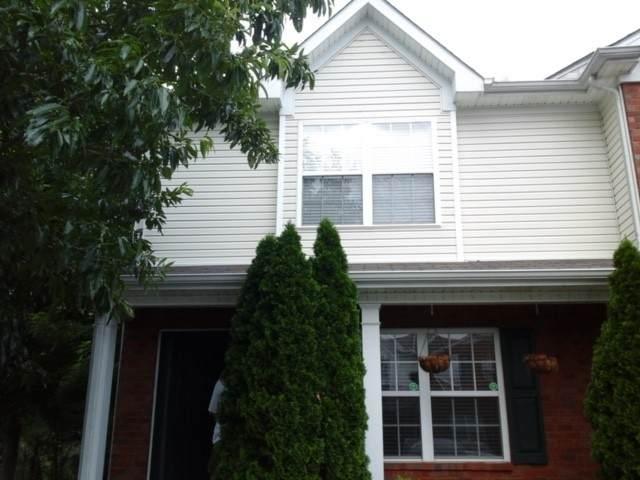 3742 Chippewa Pl, Murfreesboro, TN 37128 (MLS #RTC2151988) :: Berkshire Hathaway HomeServices Woodmont Realty