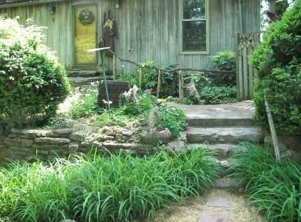 3215 Boyd Mill Pike, Franklin, TN 37064 (MLS #RTC2152535) :: Team Wilson Real Estate Partners