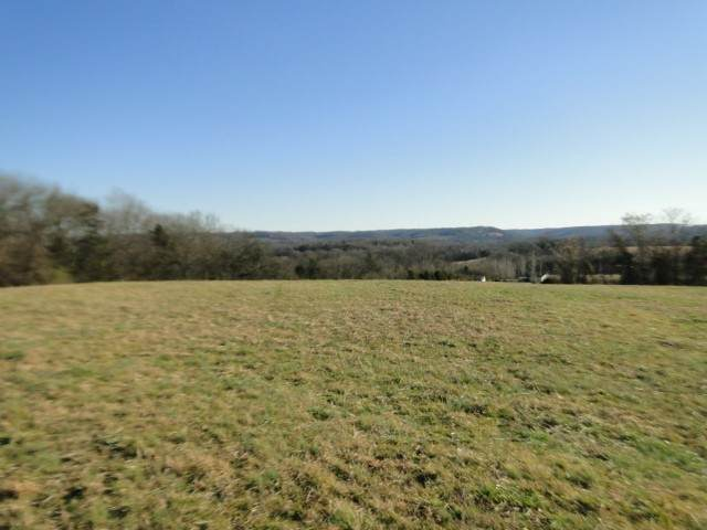 0 Bugscuffle Rd., Wartrace, TN 37183 (MLS #RTC2152688) :: The Milam Group at Fridrich & Clark Realty