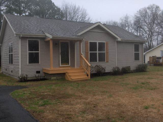 359 Blade St, Gallatin, TN 37066 (MLS #RTC2153068) :: Village Real Estate