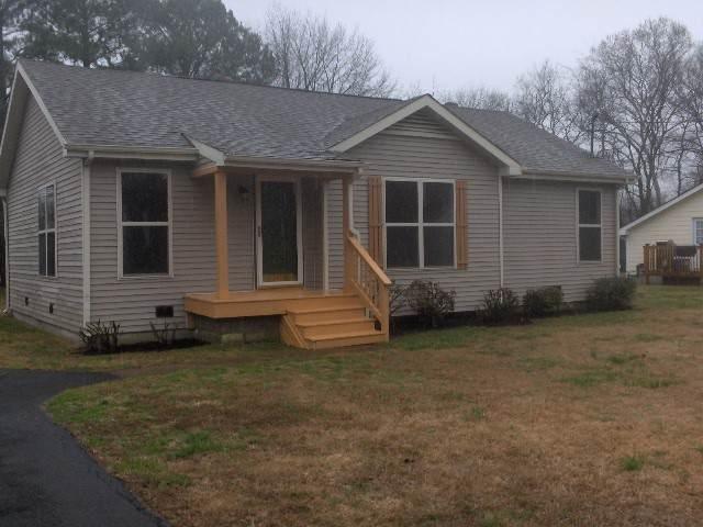 359 Blade St, Gallatin, TN 37066 (MLS #RTC2153068) :: RE/MAX Homes And Estates