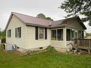 2653 Jefferson Rd, Smithville, TN 37166 (MLS #RTC2153245) :: Village Real Estate