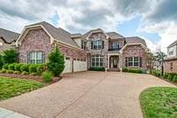 1584 Eden Rose Pl, Nolensville, TN 37135 (MLS #RTC2153283) :: The Helton Real Estate Group