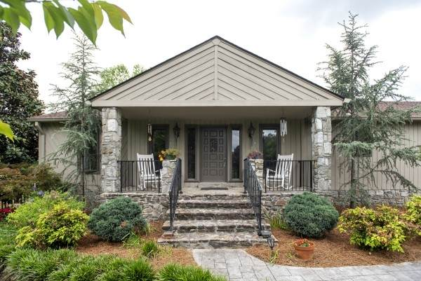 1016 N Sugartree Ln, Gallatin, TN 37066 (MLS #RTC2153519) :: Village Real Estate