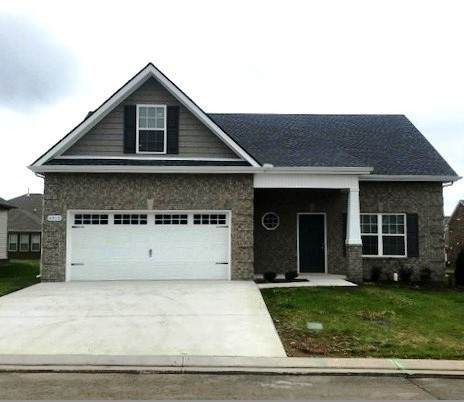 4915 Compassion Ln, Murfreesboro, TN 37128 (MLS #RTC2153825) :: CityLiving Group