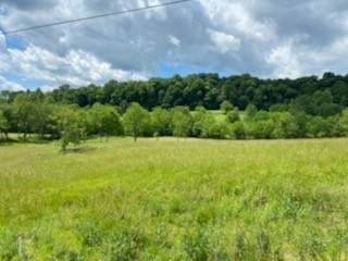 11 Johnson Hollow Rd, Watertown, TN 37184 (MLS #RTC2154521) :: Nashville on the Move