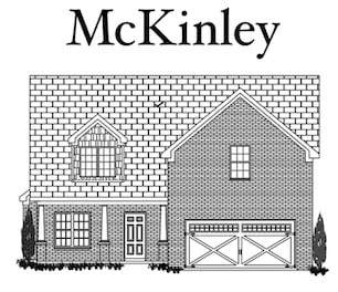 249 Auburntown Road, Woodbury, TN 37190 (MLS #RTC2155728) :: Village Real Estate