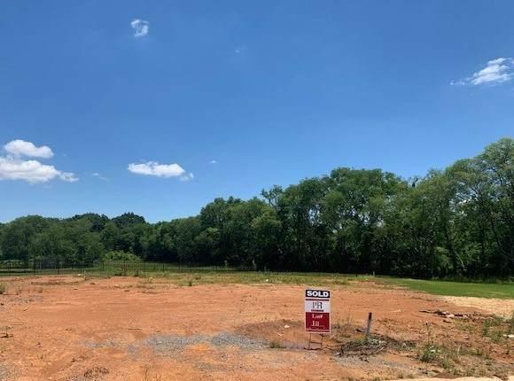 7906 Dan Cherry Ct, Murfreesboro, TN 37128 (MLS #RTC2155772) :: DeSelms Real Estate