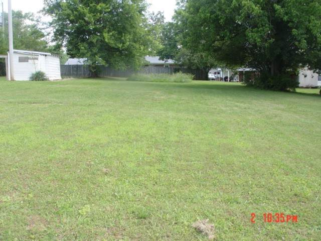416 6th St, Lawrenceburg, TN 38464 (MLS #RTC2155986) :: The Group Campbell