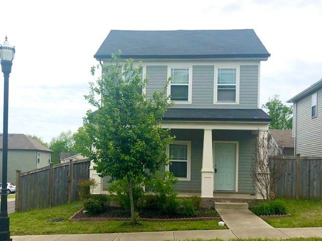 2234 Dale View Dr, Antioch, TN 37013 (MLS #RTC2156036) :: CityLiving Group