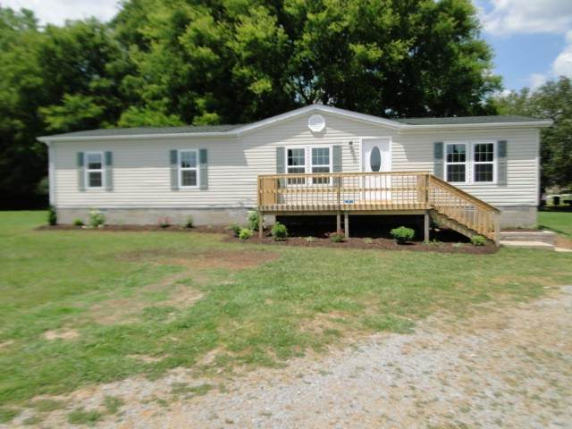 106 Choctaw Ct, Shelbyville, TN 37160 (MLS #RTC2156087) :: Benchmark Realty