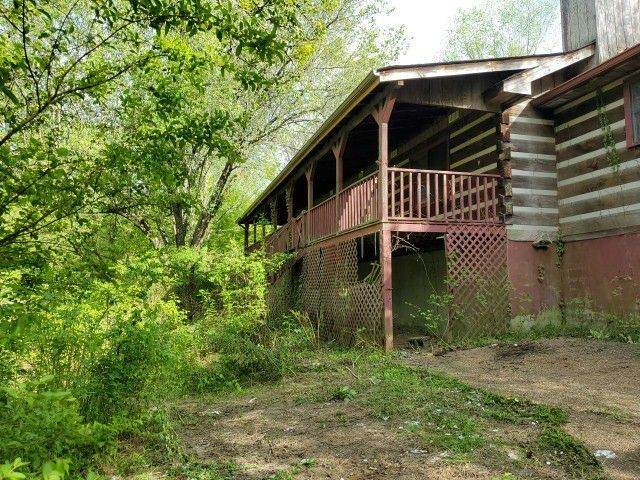 1265 N Greenhill Rd, Mount Juliet, TN 37122 (MLS #RTC2156240) :: Ashley Claire Real Estate - Benchmark Realty