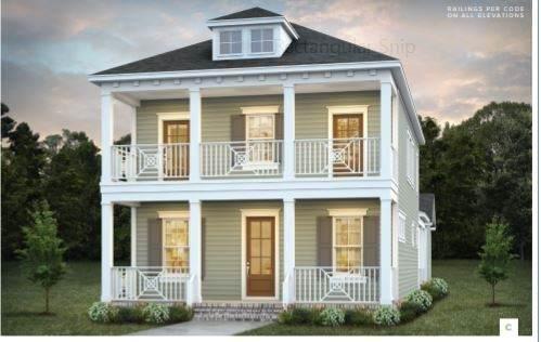 439 Dewar Drive, Franklin, TN 37064 (MLS #RTC2158023) :: EXIT Realty Bob Lamb & Associates