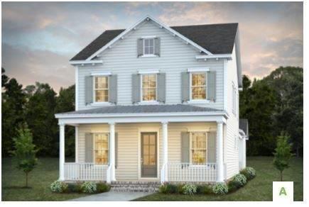 427 Dewar Drive, Franklin, TN 37064 (MLS #RTC2158027) :: EXIT Realty Bob Lamb & Associates