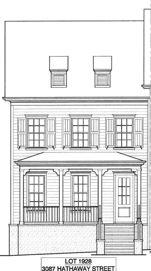 3087 Hathaway Street, Wh # 1928, Franklin, TN 37064 (MLS #RTC2158760) :: Fridrich & Clark Realty, LLC