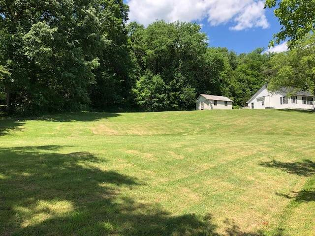 10 Temperance Cir, Hickman, TN 38567 (MLS #RTC2158953) :: Oak Street Group
