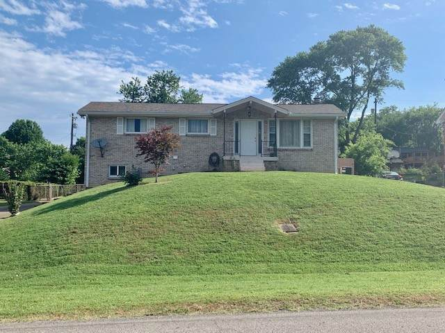 6568 Marauder Dr, Nashville, TN 37209 (MLS #RTC2159475) :: Ashley Claire Real Estate - Benchmark Realty