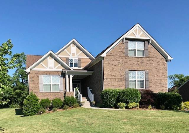 512 Cherry Blossom Way, Lebanon, TN 37087 (MLS #RTC2160998) :: Benchmark Realty
