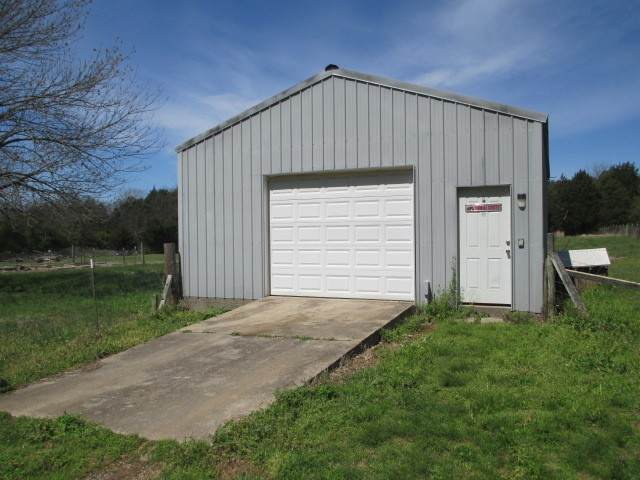 935 Hamilton Chambers Rd, Lebanon, TN 37087 (MLS #RTC2162166) :: Nashville on the Move