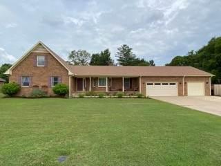 718 Oakwood Cir, Murfreesboro, TN 37128 (MLS #RTC2163165) :: John Jones Real Estate LLC